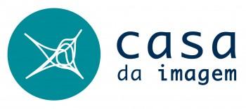 Casa_imagem_logotipo