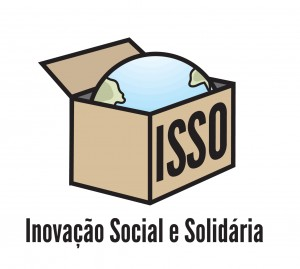 ISSO_logotipo