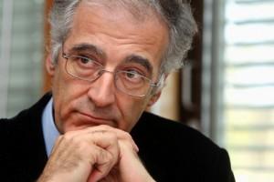 JoaquimAzevedo