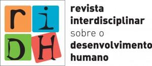 RIDH_logotipo