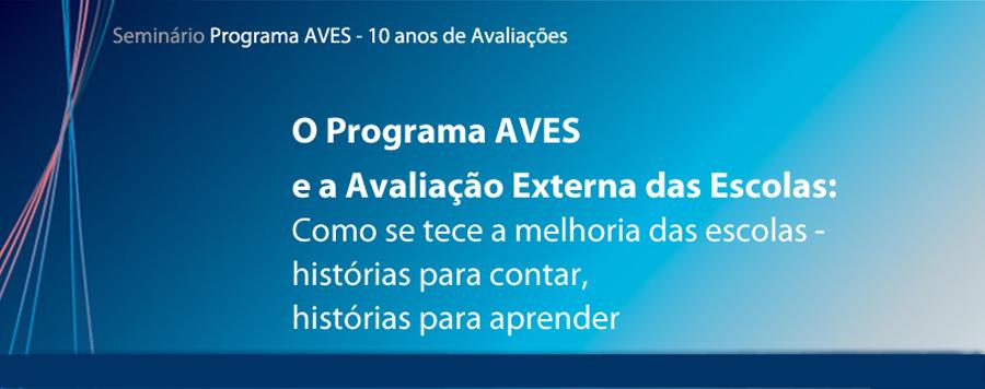SeminarioAVES_2010