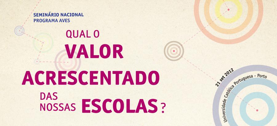 SeminarioAVES_mailing