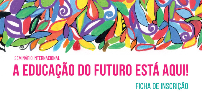 banner_seminario_inscricao