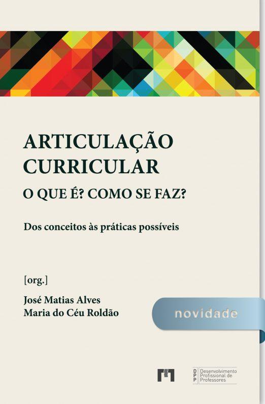 Capa_Novidade_DPP27