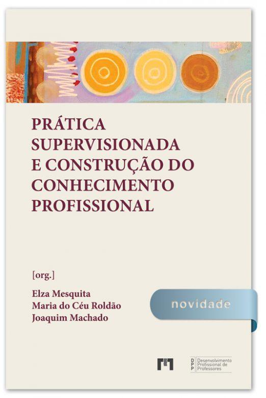 Capa_Novidade_DPP28