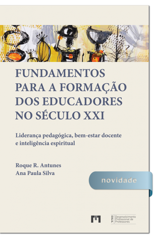 Capa_Novidade_DPP30