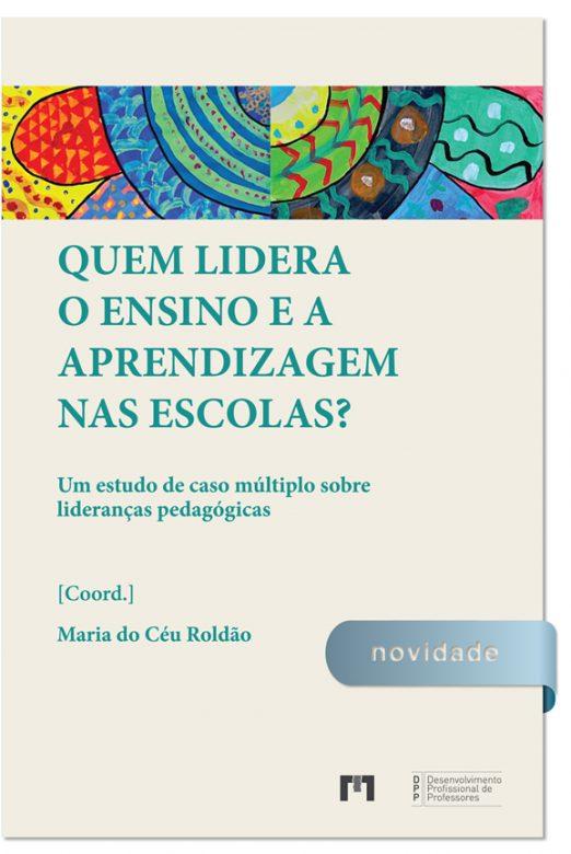 Capa_Novidade_DPP31