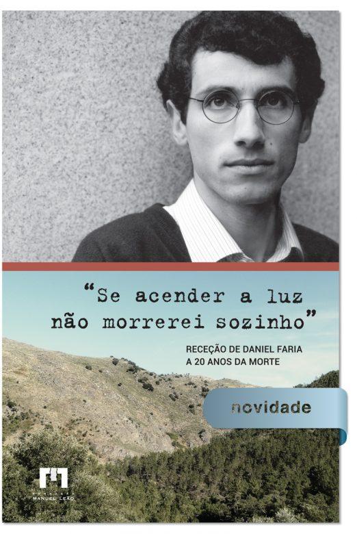 Capa_Novidade_Daniel