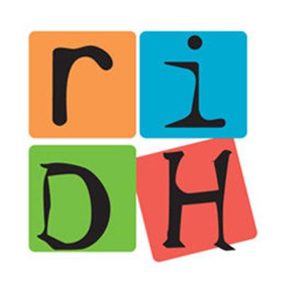 RIDH_logotipo_2-e1593187025586