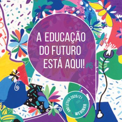 Seminario_2020_box_20Julho